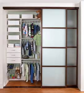 Small Closet Doors Various Of Small Closet Doors Ideas Best Ideas Advices For Closet Organization Systems