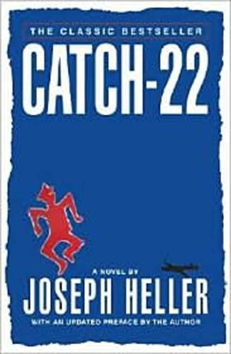 catch 22 book report catch 22 book report 28 images catch 22 lives on with