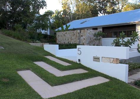 Definition Of Landscape Architect Design Festival Comes To Brisbane Gardendrum