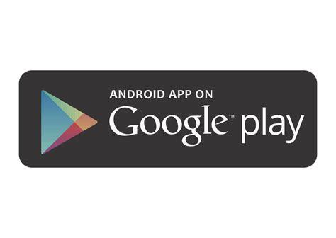 hometalk android apps auf google play google play store apk download computer bild