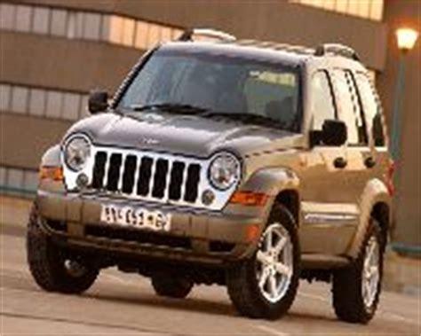 jeep modelleri uzmantv