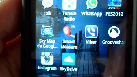 descargar imagenes web android c 243 mo hacer videovigilancia por internet en el celular con