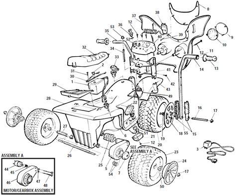 automobile voltage regulator wiring diagram k