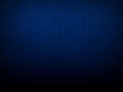 dark blue dark blue background powerpoint backgrounds for free