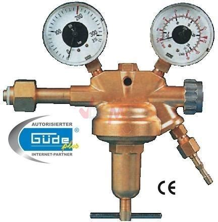 Reglage Reducteur De Pression 549 by G 220 De R 233 Ducteur De Pression Co2 Argon Din En585