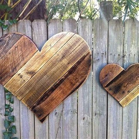Wood Decorations For Home by 18 Wood Projects For Home Decor Diy To Make