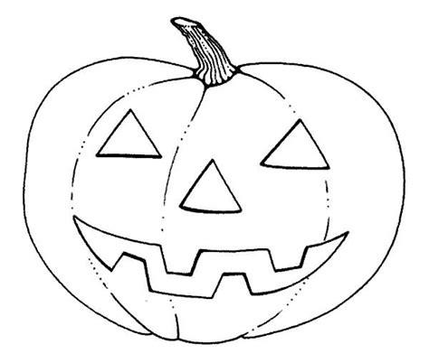imagenes de halloween viros para dibujar dibujos de calabazas dibujos