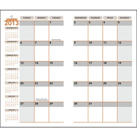 printable pocket planner 2015 search results for pocket calendar printable calendar 2015