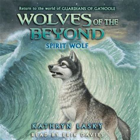download mp3 free wolves free download wolves of the beyond 3 watch wolf