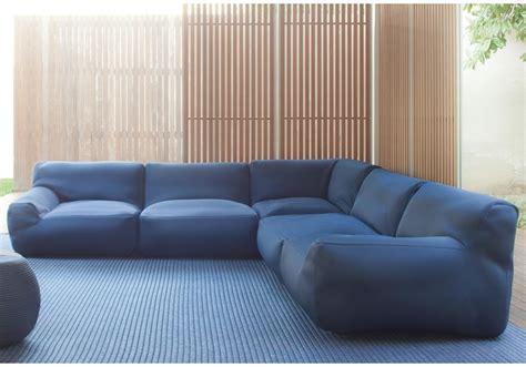 divani outdoor welcome lenti divano outdoor milia shop