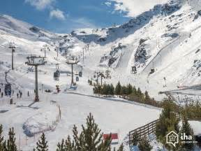 Cheapest Rentals In Usa sierra nevada ski station rentals for your vacations with iha