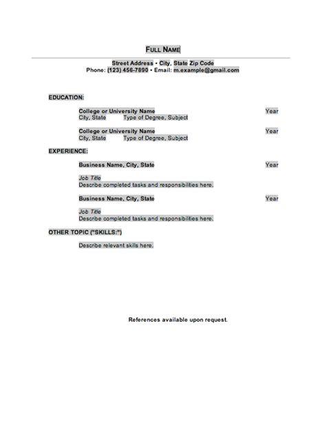 Bewerbung Englisch Hr Manager Paket Englische Bewerbung Management Vorlagen Zum