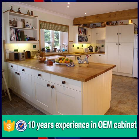 buy kitchen cabinets from china new design modern kitchen furniture for modular small