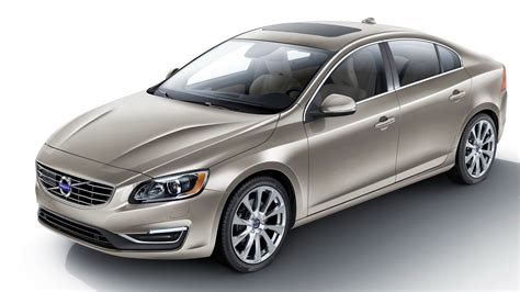 volvo chooses south carolina    american plant top speed