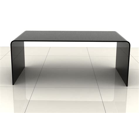 coffee table appealing contemporary glass coffee tables glass coffee tables appealing black glass coffee table