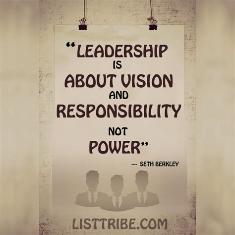 quotes on leadership 50 and inspiring leadership quotes