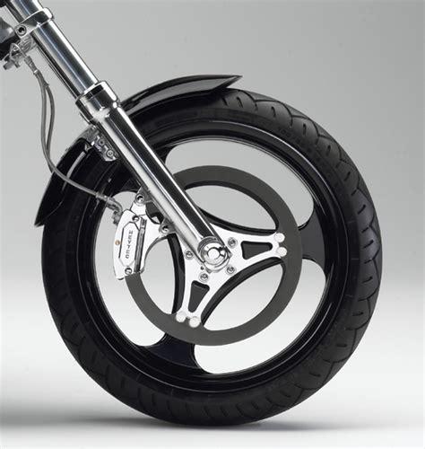 Speichenfelgen Motorrad by Three Spoke Custom Motorcycle Wheels
