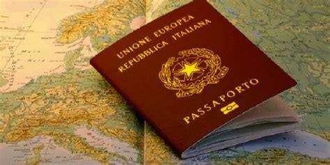ministero interno consulta la tua pratica a i r e e cittadinanza italiana cittadinanza italiana