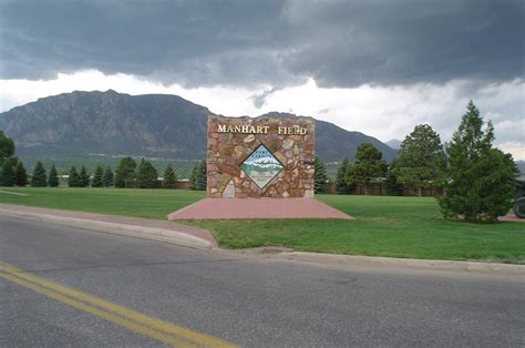 fort carson colorado springs update
