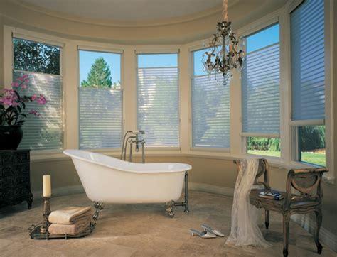 Fenster Sichtschutz Badezimmer by Fenster Sichtschutz Rollos Plissees Jalousien Oder