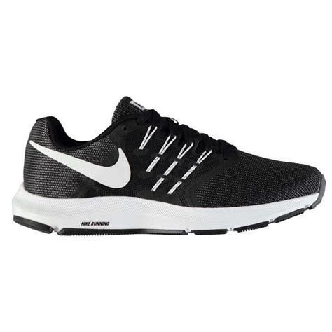 nike nike run trainers flywire technology running