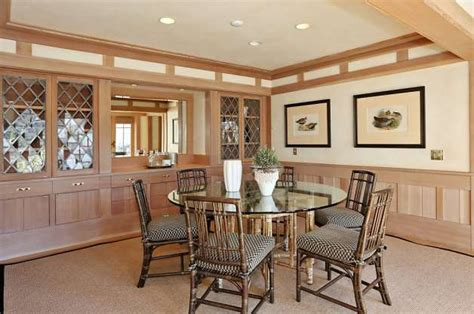 piedmont craftsman features custom features central