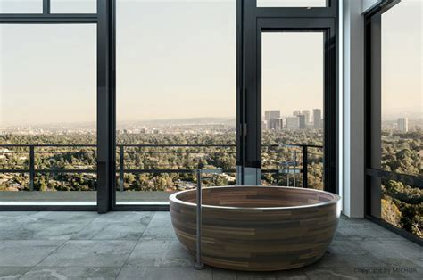 modelli vasche da bagno modelli vasche da bagno next with modelli vasche da bagno