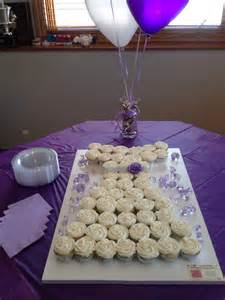 Cake Pop Bouquet Bridal Shower Wedding Dress Cupcake Cake Custom Confections For