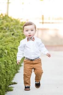 25 best baby boy dress ideas on boy