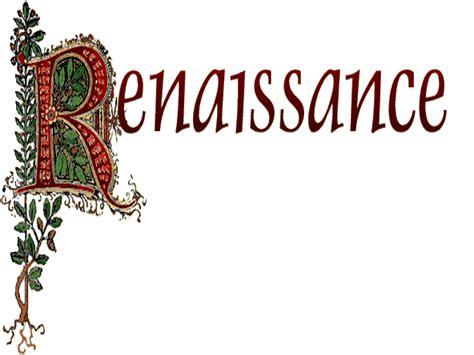 renaissance period  mod  crusader kings ii mod db