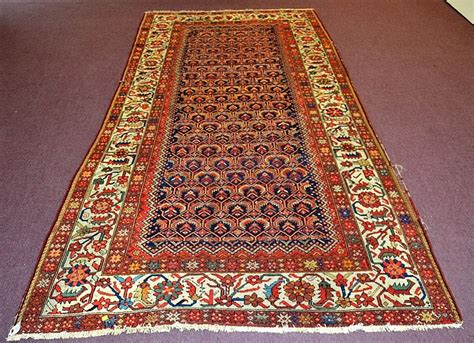rugs bright colors rug with bright colors