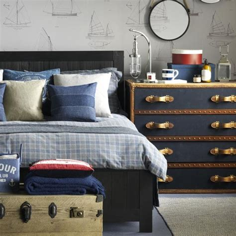 roses and rust bedrooms for boys roses and rust time to man up creating a masculine bedroom