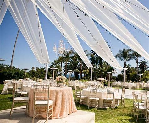 Wedding Venues Santa Barbara by Santa Barbara Wedding Wedding Dresses Dressesss