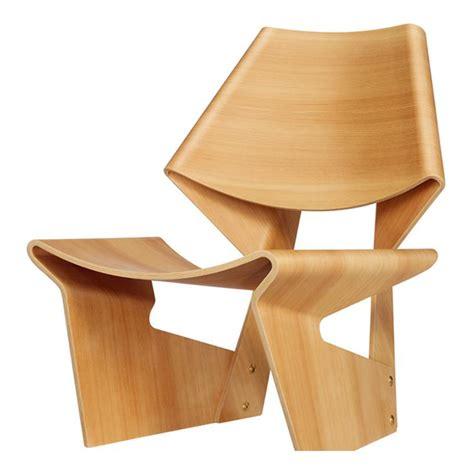 Plywood Furniture   Marceladick.com