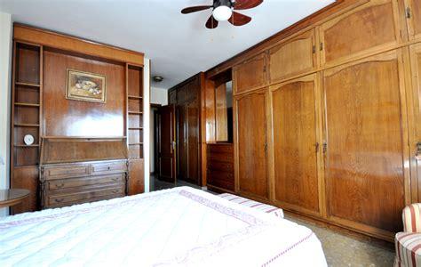 comprar pisos malaga comprar piso en avenida de andalucia m 225 laga unicasa home