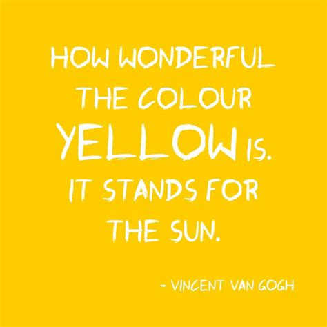 quotes about color best 25 yellow quotes ideas on you got this