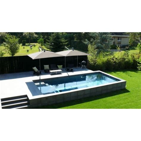agréable Piscine Semi Enterree Legislation #3: la-legislation-sur-les-piscines-semi-enterrees-14064-600-600-F.jpg
