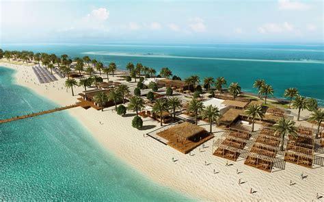 yas island to get a new 18 000 capacity music venue and sir bani yas cruise beach your paradise on earth marasi