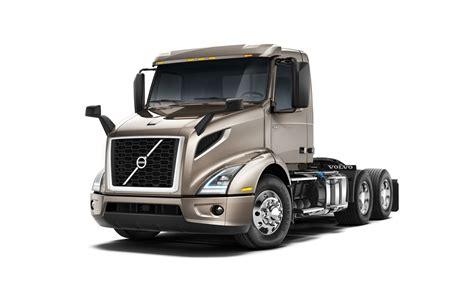 mack and volvo trucks volvo mack dealer 2018 volvo reviews