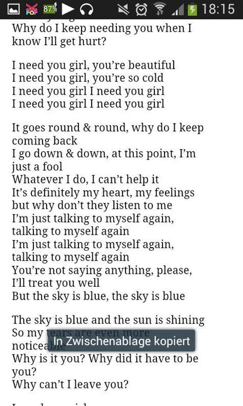 bts i need u lyrics bts i need u k pop amino