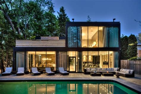 13 million dollar glass home design and floor plan youtube 20 of the most gorgeous glass house designs