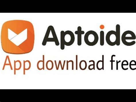 aptoide youtube downloader aptoide download for android and ios youtube