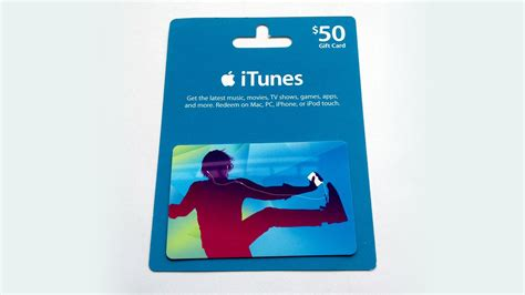 How To Cash In A Itunes Gift Card - best buy s got free itunes money all day