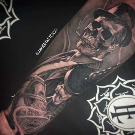 tattoo mafia instagram die besten 25 tattoo mafia ideen auf pinterest