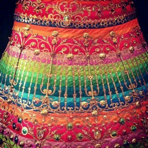 Blouse Hijabalmia Aa 0917 383 best idea 4 lehanga images on india fashion indian wear and anarkali