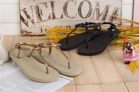 Sandal Jepit Dc Sandal Dc Sandal Jepit Sandal Distro Sandal Surfing jual havaianas sling sandal jepit toko he88at