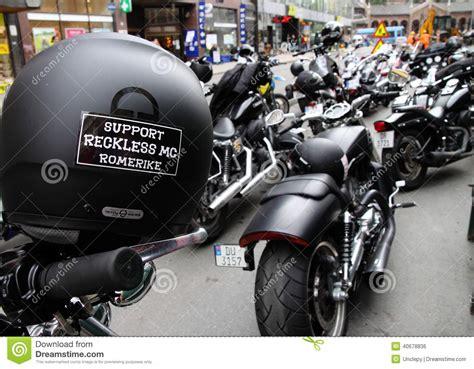 Bikers Brotherhood Bandidos mc brotherhood quotes quotesgram