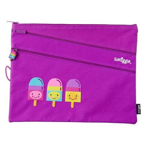 Smiggle A5 Pencil Canvas 177 best images about wrap it up theme packages sweet