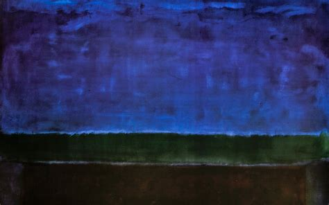 abstract expressionism wallpaper 2560x1600 mark rothko paintings art abstract