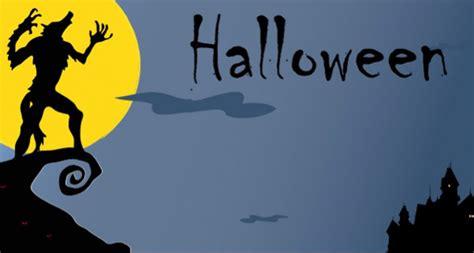 imagenes halloween vectorizadas recursos para halloween 17 packs de vectores gratis